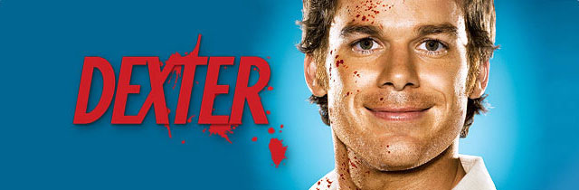 https://bayharborbutcher.files.wordpress.com/2008/08/dexter-season-2-640px.jpg