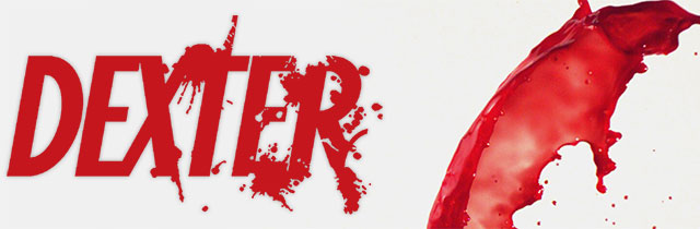 https://bayharborbutcher.files.wordpress.com/2008/09/dexter-logo-blood-640px.jpg