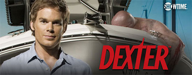 dexter_season3