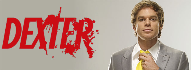 http://bayharborbutcher.files.wordpress.com/2009/03/dexter-season-3-corbata-640px.jpg?w=640&h=235