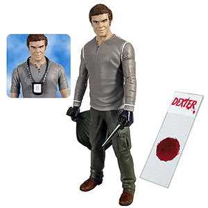 dexter_action_figure