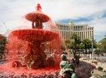paris-hotel-and-casino-las-vegas-nv