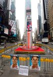 time-square-ny-final