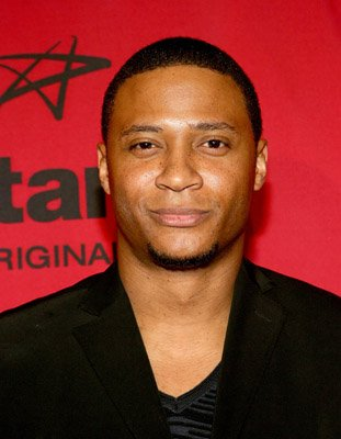 David Ramsey [click to enlarge]