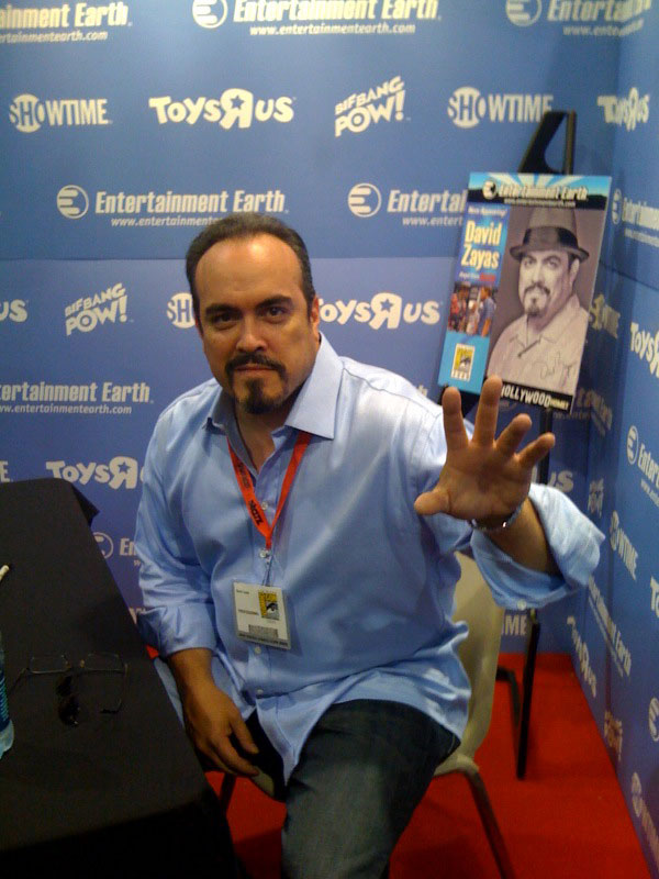 david-zayas-comic-con-2009