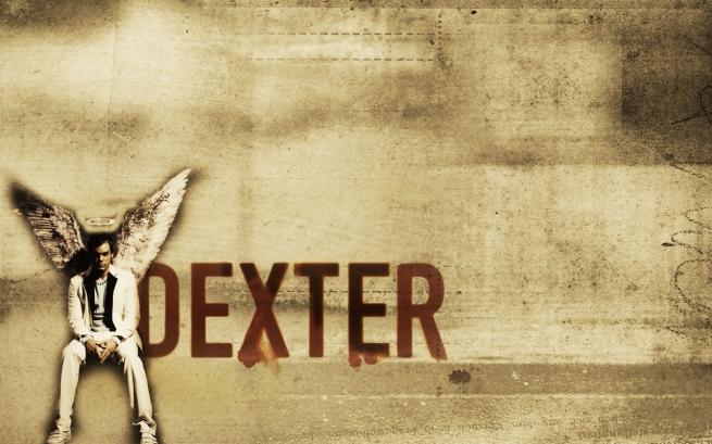 Dexter-dexter-1388914-1280-800
