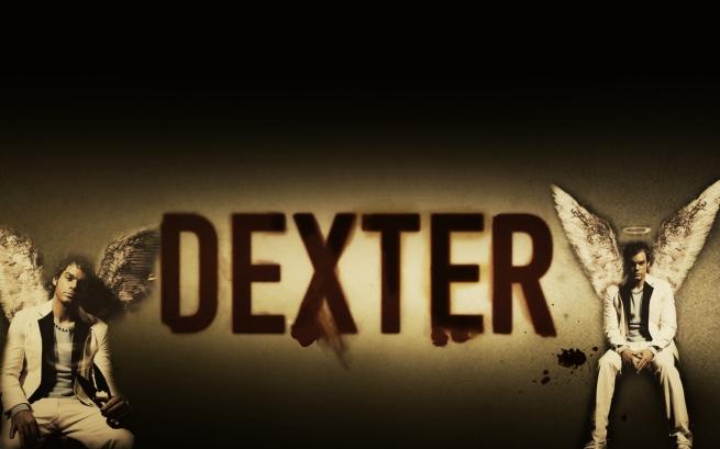 Dexter-dexter-1388919-1280-800