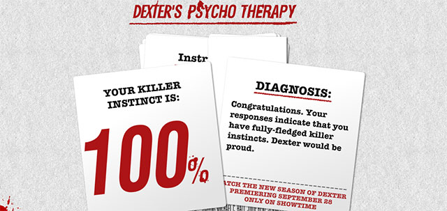 dexters-psyco-therapy