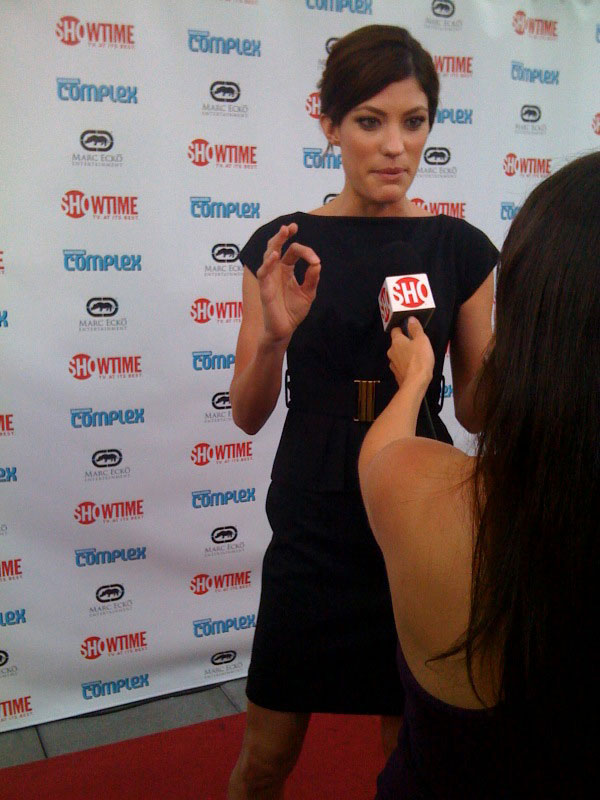 jennifer-carpenter-comic-con-2009