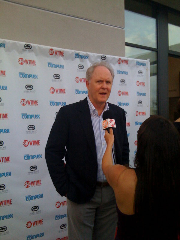 john-lithgow-comic-con-2009