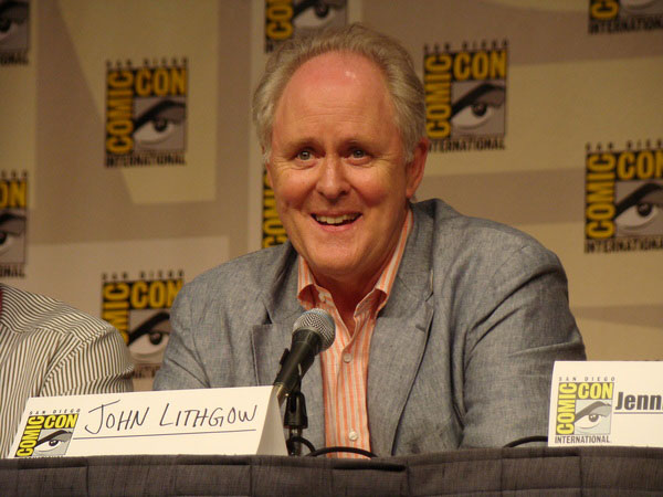 john-lithgow-panel-comic-con-2009