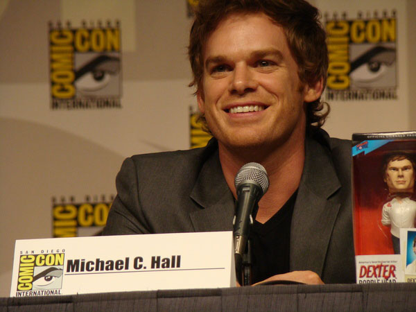 michael-c-hall-panel-comic-con-2009