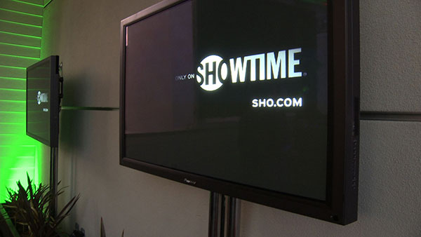 showtime-comic-con-2009