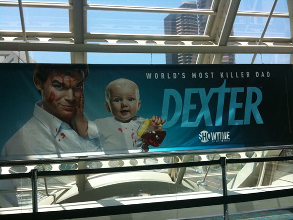 worlds-most-killer-dad-comic-con-2009