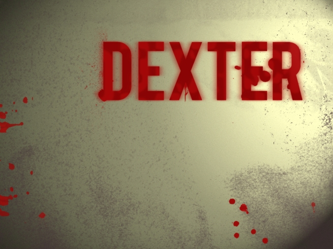 darky_dreaming_dexter_by_infinite8