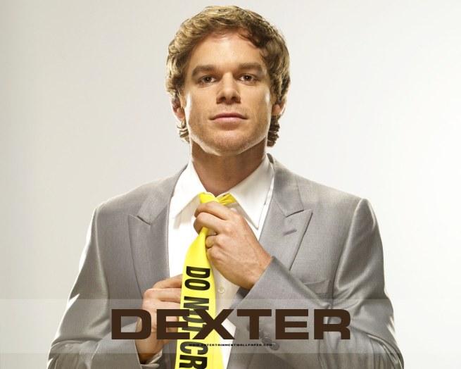 Dexter-dexter-2953317-1280-1024