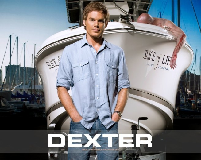 Dexter-dexter-2953319-1280-1024