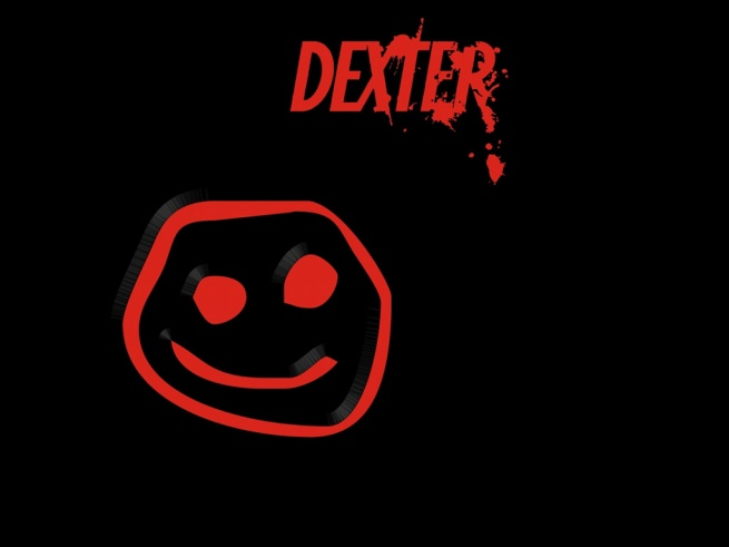 dexter-wallpaper-smail-2