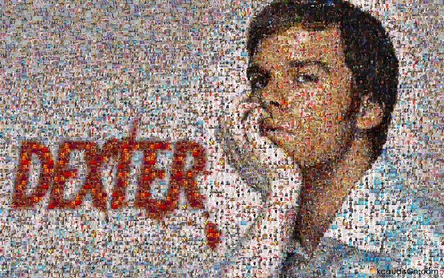 Dexter-wallpaper1920x1200_2