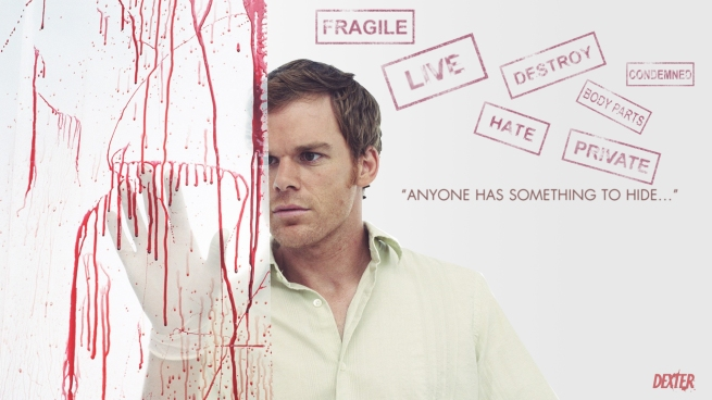 Dexter_HD_Wallpapers___all_res_by_Ataliano