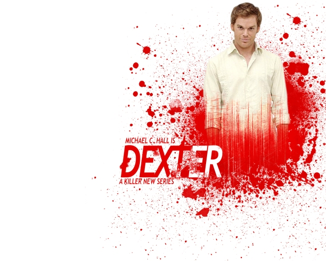Dexter_Wallpaper_by_Adam0000