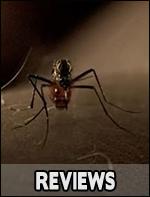 ¿Hay algo para analizar en el mundo Dexteriano? ¡Ahí estamos nosotros!