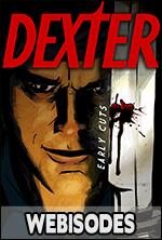 Precuela animada de Dexter