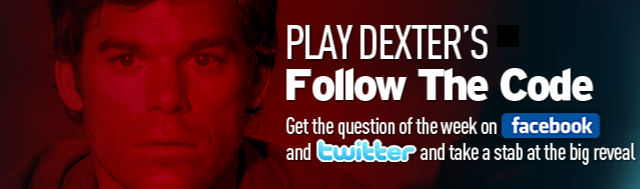 dexter-follow-the-code