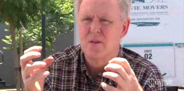 john-lithgow-entrevista