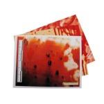 DEXTER-AUCTION-038_243