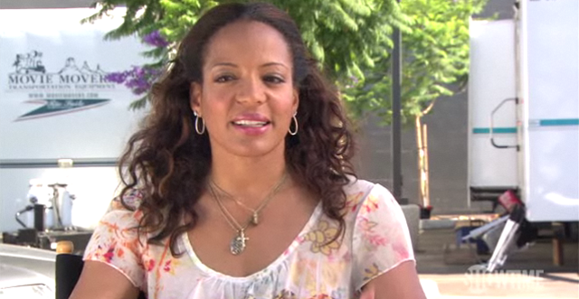 lauren-velez-video-entrevista