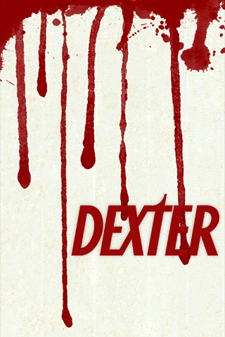 dexter iphone wallpaper - photo #8