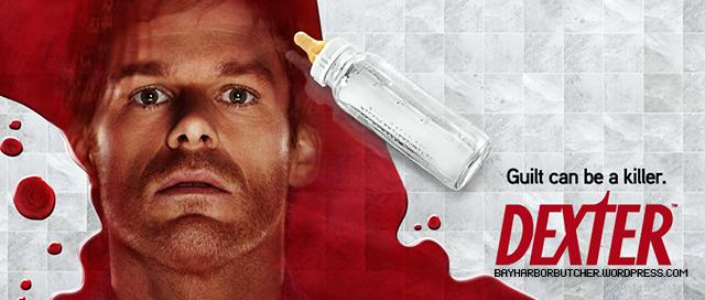 Dexter – Quinta temporada: Subtítulos | The Bay Harbor Butcher