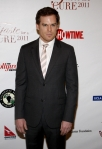 2011 Taste for a Cure Honoring David Nevins - Arrivals
