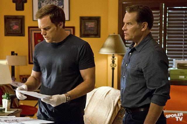 Dexter - Episode 7.12 - Surprise, Motherfker! - Promotional Photos (1)_FULL