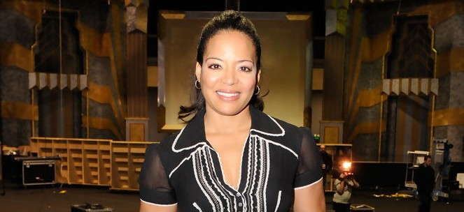 Lauren+Velez+Screen+Actor+Guild+Awards+Ceremony+WkLegVmWGAXx