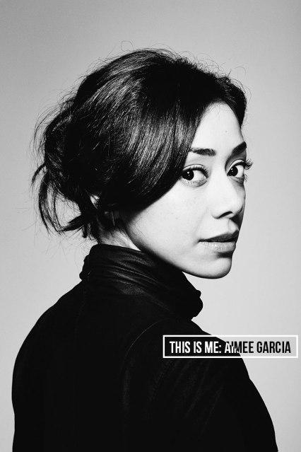 Aimee_Garcia-4