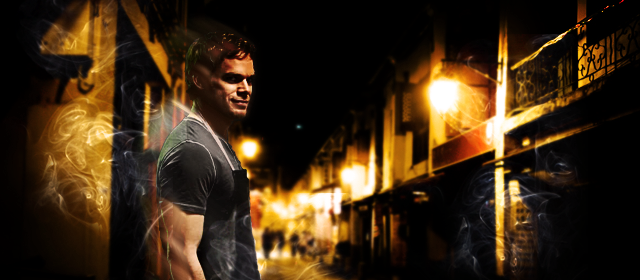 dexter_wallpaper_by_le_trojan-d4x34q2