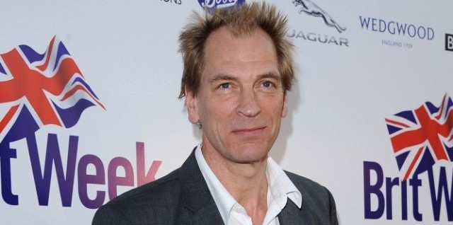 Julian+Sands+Celebs+7th+Annual+BritWeek+Festival+s3EcLR1IZ0Ox