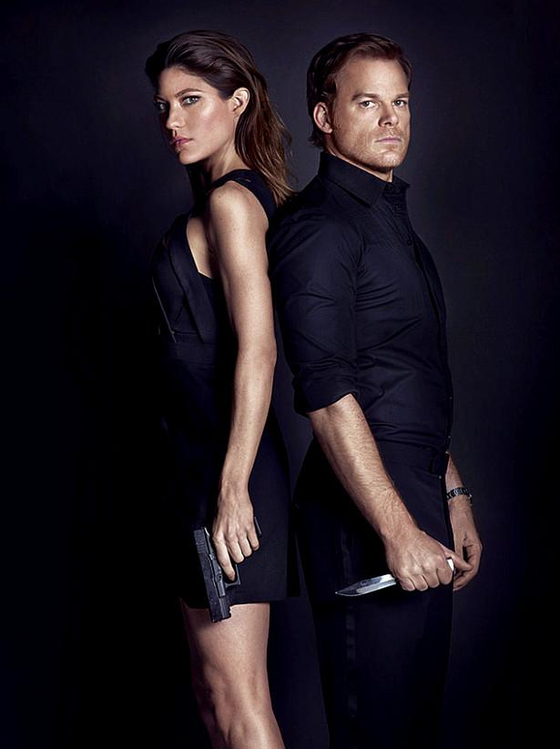 Dexter - Season 8 - EW Magazine Cast Photos (1)_FULL