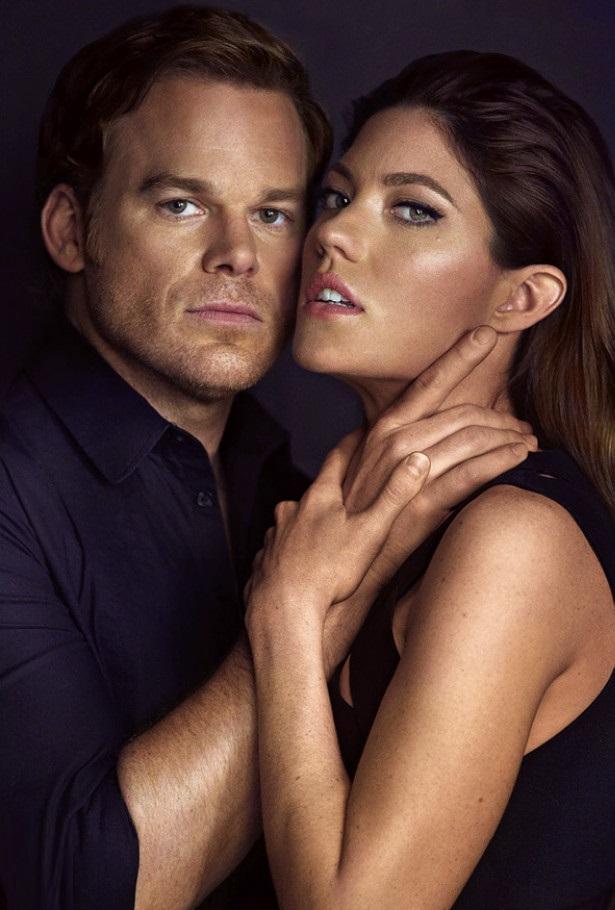 Dexter - Season 8 - EW Magazine Cast Photos (2)_FULL