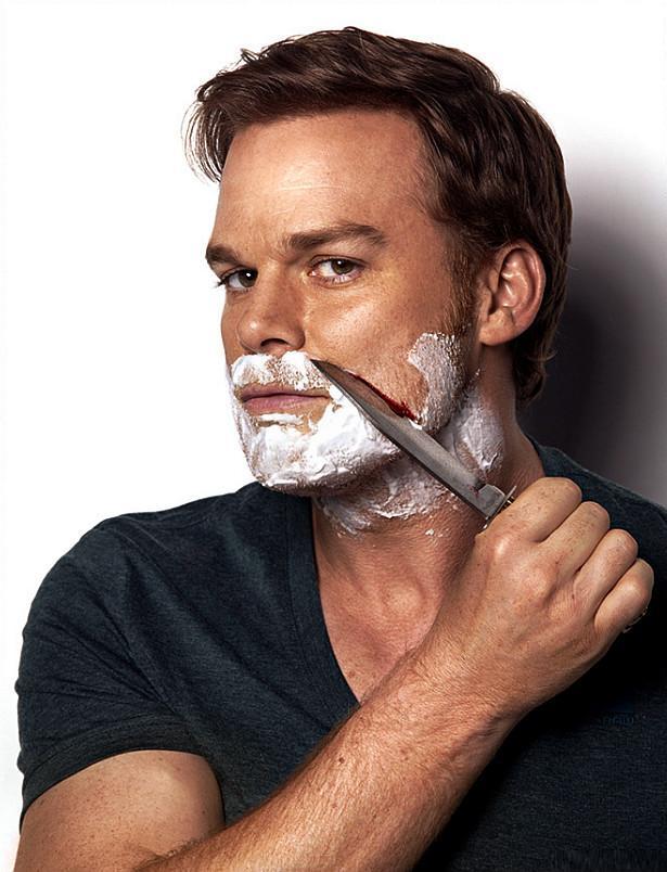 Dexter - Season 8 - EW Magazine Cast Photos (3)_FULL
