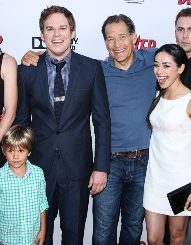 James+Remar+Stars+Dexter+Series+Finale+Season+mZOgYB4g_i5x