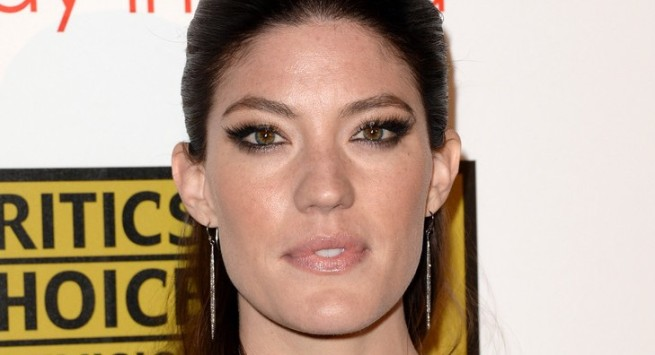 Jennifer+Carpenter+Arrivals+Critics+Choice+URqnme5vh3Rx