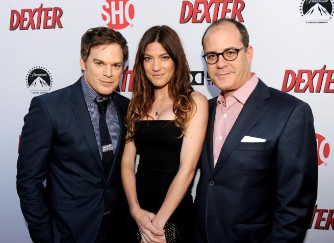 Jennifer+Carpenter+Showtime+Celebrates+8+Seasons+9jaN57mLS-lx