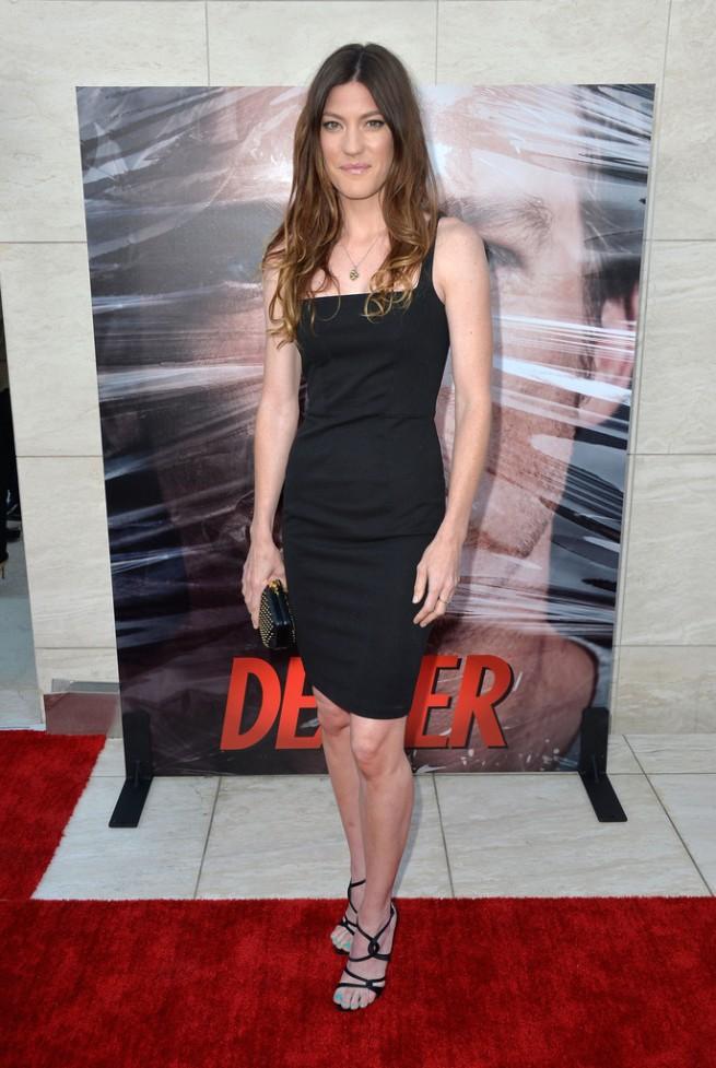 Jennifer+Carpenter+Showtime+Celebrates+8+Seasons+cr_vFbD1Q_Xx