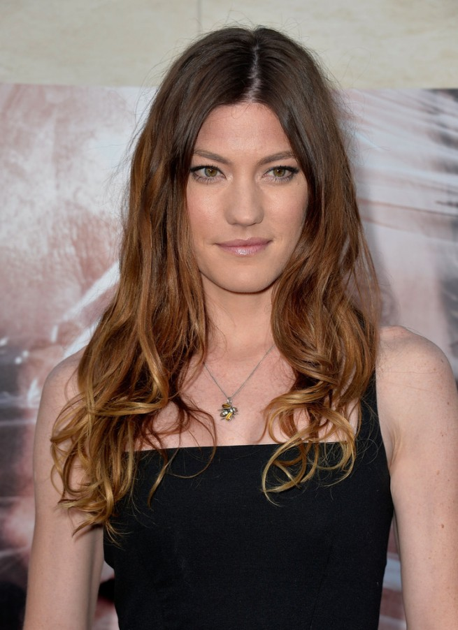 Jennifer+Carpenter+Showtime+Celebrates+8+Seasons+QMUs4-BqZrQx
