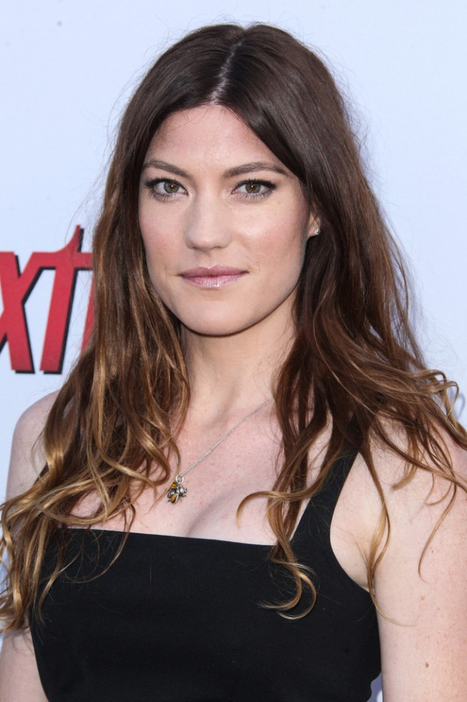 Jennifer+Carpenter+Stars+Dexter+Series+Finale+VwM5WrahVPDx