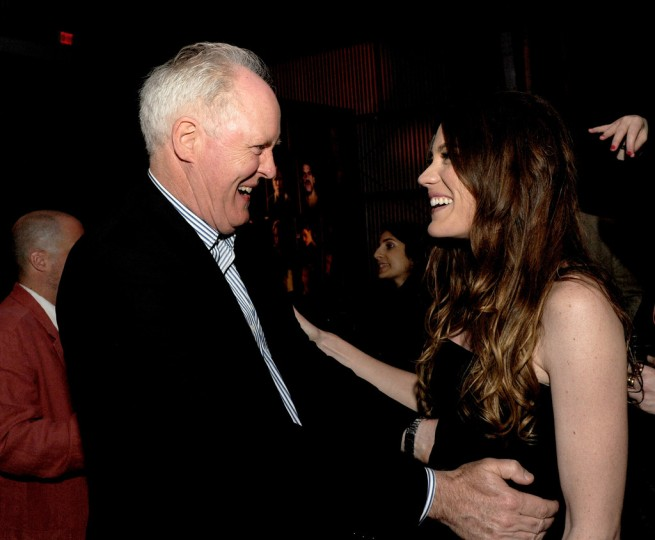 John+Lithgow+Showtime+Celebrates+8+Seasons+r2CW0uXRERlx