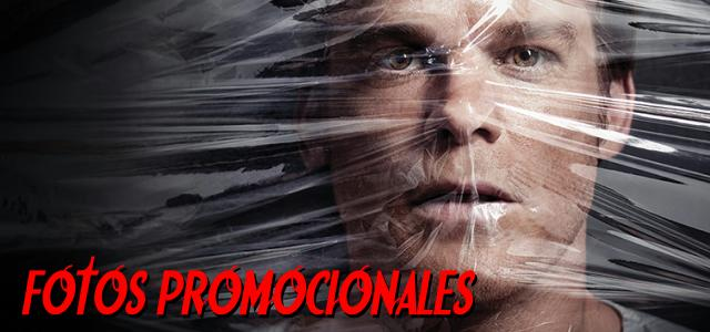 promoxter